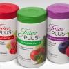 Juice Plus Header