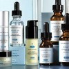 Products Skinceuticals